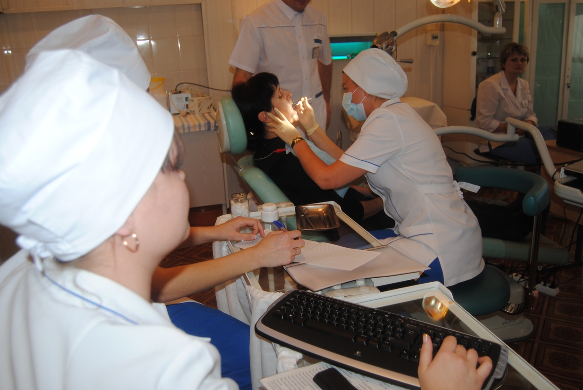 обезболивания в стоматологии презентация
